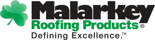 Oklahoma City Roofing Companies